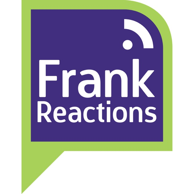 Frank Online Marketing Show by Tema Frank on Apple Podcasts