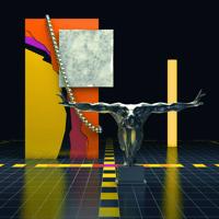 Instinct (Matrixxman Remix) Vin Sol