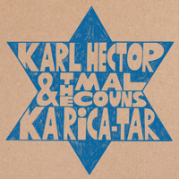 Transition X Karl Hector & The Malcouns MP3
