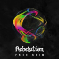 Free Download Rebelution Patience Mp3
