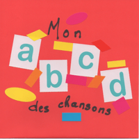 Alphabet de Mozart Claude Fonfrede & Dominique Becker