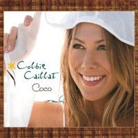 Bubbly Colbie Caillat