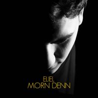 Sh!t Eliel