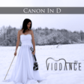 Free Download VioDance Canon in D (piano and violin version) Mp3