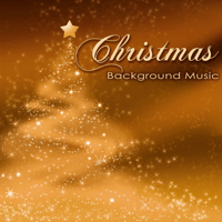 Silent Night (Christmas Background Music) Christmas Carols