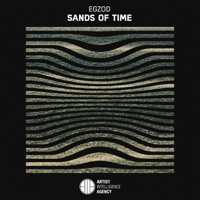 Sands of Time Egzod