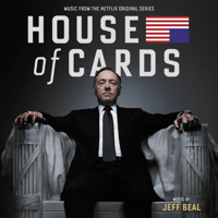 House of Cards Main Title Theme Jeff Beal MP3