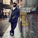 Free Download Gregory Porter Holding On (feat. Kem) Mp3