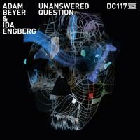 Unanswered Question (Julian Jeweil Remix) Adam Beyer & Ida Engberg