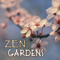 Zen Meditation Japanese Traditional Music Ensemble MP3