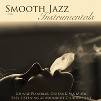 Sexy Lady Jazz Lounge MP3