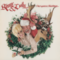 Free Download Dolly Parton Hard Candy Christmas Mp3