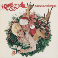 A Christmas to Remember Dolly Parton & Kenny Rogers