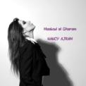 Free Download Nancy Ajram Maakoul El Gharam Mp3