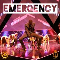 Emergency D'Banj