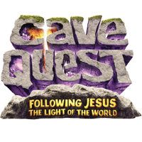 He Is the Light (Cave Quest Vbs Theme Song 2016) GroupMusic song