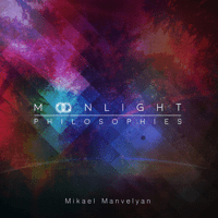 Midnight City Mikael Manvelyan