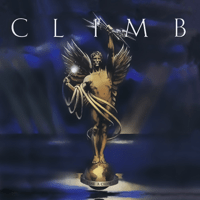 Chance CLIMB MP3