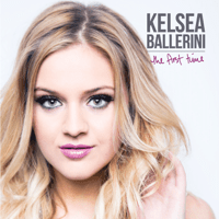 Peter Pan Kelsea Ballerini MP3