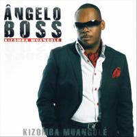 Orgulho Angolano (Remix) Angelo Boss MP3