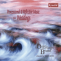 Free Download OffStage Brass Water Music Suite: Allegro Maestoso Mp3