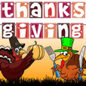 Free Download Thanksgiving FX Sounds Turkey Cluck and Purr Mp3