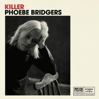 Killer Phoebe Bridgers