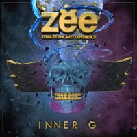 Inner G (feat. Ganavya) Zebbler Encanti Experience