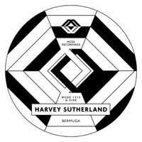 New Paradise Harvey Sutherland MP3
