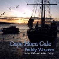 10-Penny Bit Paddy Westers: Richard Burbank & Don DePoy