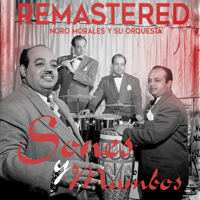 Que problema (Remastered) Noro Morales Y Su Orquesta