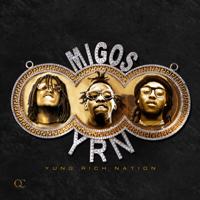 One Time Migos MP3