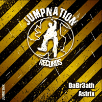 Astrix DaBr3ath MP3