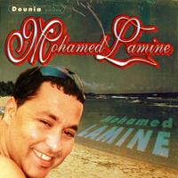 Mon bled Mohamed Lamine MP3