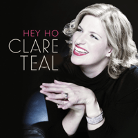 Chasing Cars Clare Teal MP3