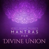 Suni-Ai (Listening Meditation) Snatam Kaur