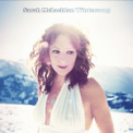 Free Download Sarah McLachlan Song for a Winter's Night Mp3
