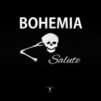 Salute Bohemia MP3