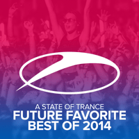 Goodbye (feat. Alexandra Badoi) [Radio Edit] Andrew Rayel