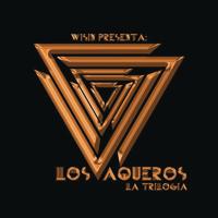 Nota de Amor (feat. Daddy Yankee) Wisin & Carlos Vives MP3