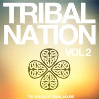 Mirage (Tribe Flute Mix) Desert Groove