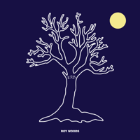 Drama (feat. Drake) Roy Woods