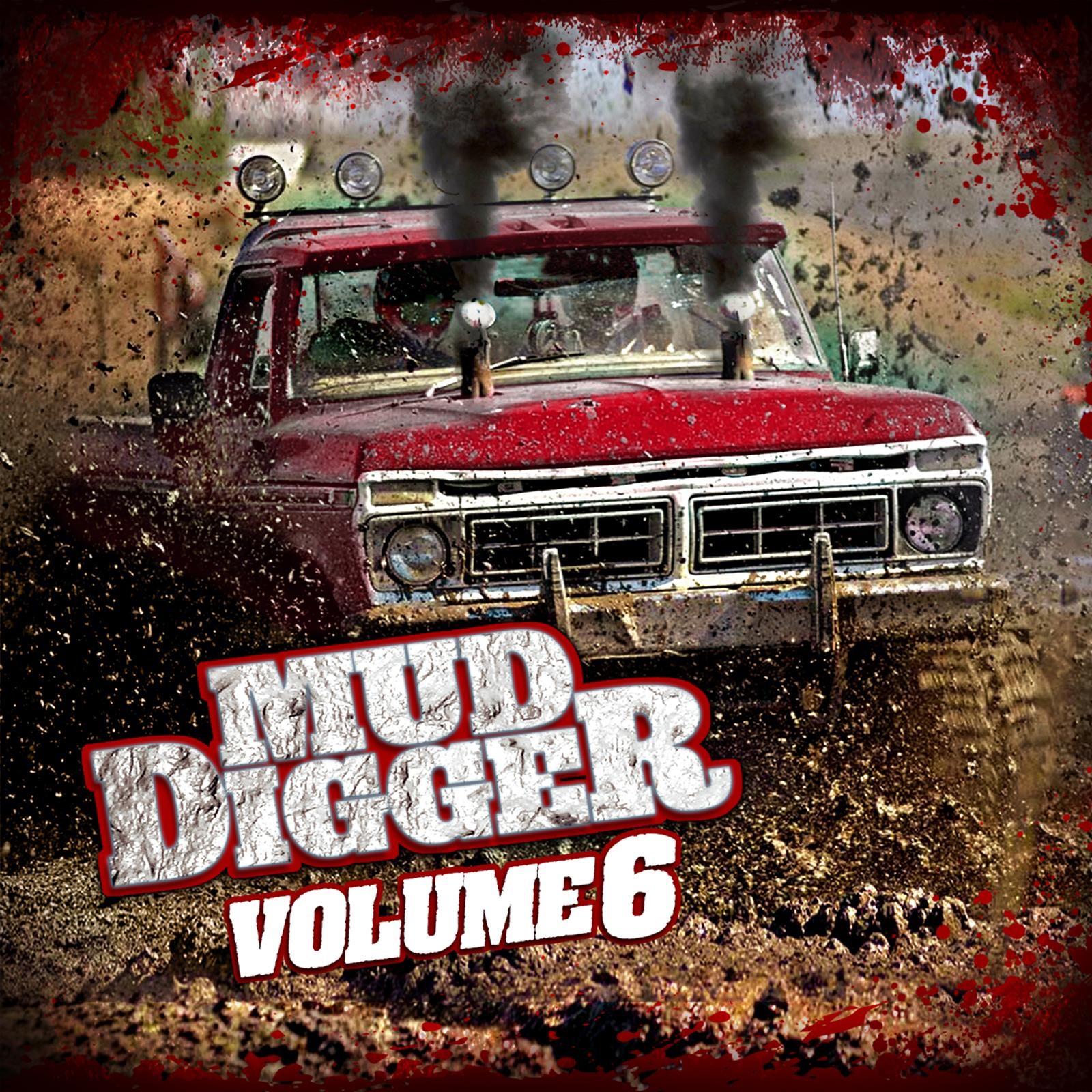 Mudding Soccor Girl Wallpaper Colt Ford Mud Digger 2 Lyrics