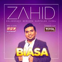 Biasa Zahid & Viral MP3