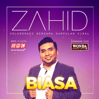 Biasa Zahid & Viral