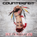 Free Download Counterfeit My Inner Monster Mp3