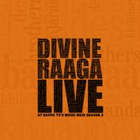Baarish (Live) Divine Raaga