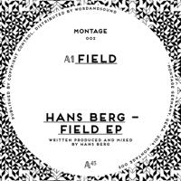Field Hans Berg MP3