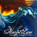 Free Download Margot Lane Floating Embers Mp3