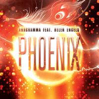 Phoenix (feat. Helen Engels) Anagramma